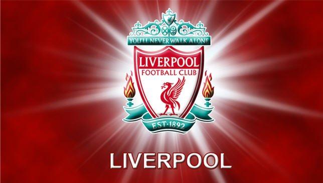 مباراة ليفربول اليوم